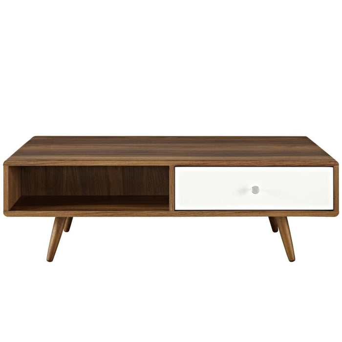 TRANSMIT COFFEE TABLE
