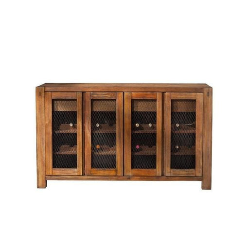 Winery Sideboard Console