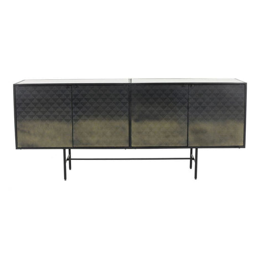 Woodrow Sideboard