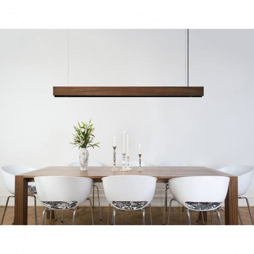 Yami Ceiling Light Fixture