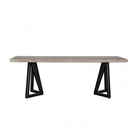 The Best Dining Tables For Holiday Gatherings