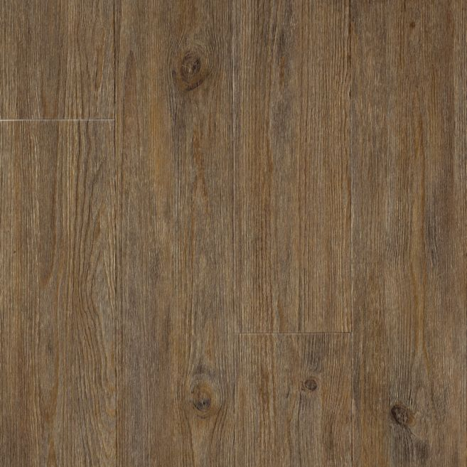 Natural Living | Woods Patina Oak