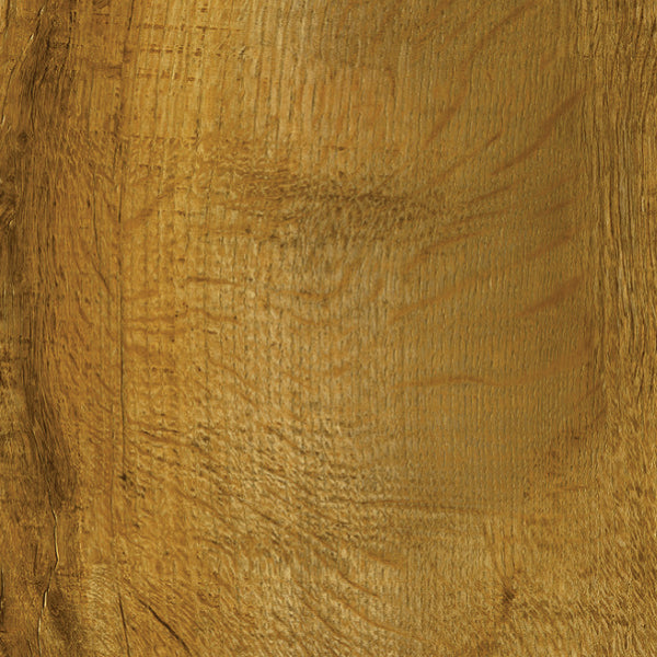 Moduleo | Old English Oak