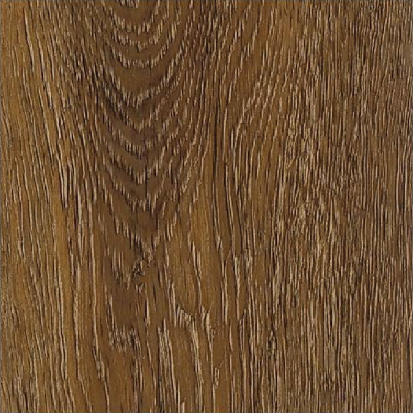 Natural Living | Vintage Brown Oak