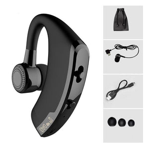 Handsfree Business Bluetooth Headphone