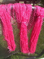 Successfully_Dyed_Corn_Yarn