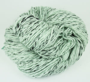 Merino, Medium Worsted, Superwash - TIF Handspun
