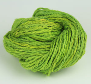 Soy - TIF Handspun and Dyed