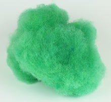 Load image into Gallery viewer, Wool, felting