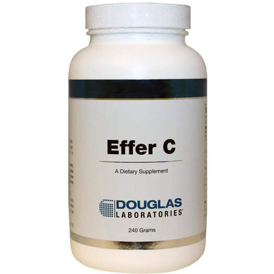 Effer-C - 240 Grams