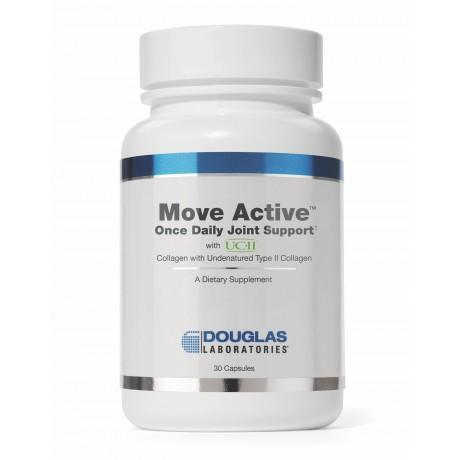 Move Active - 30 Capsules