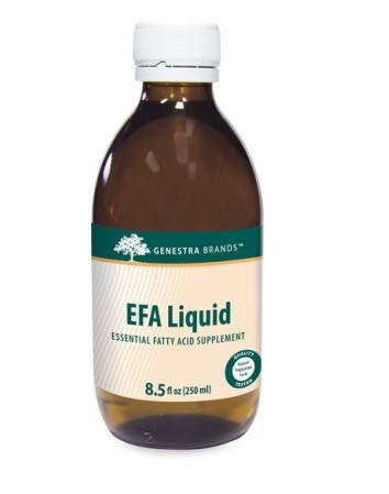 EFA Liquid - 8.5 fl oz