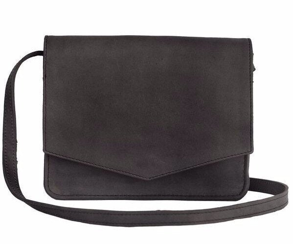 tigist crossbody black.jpeg