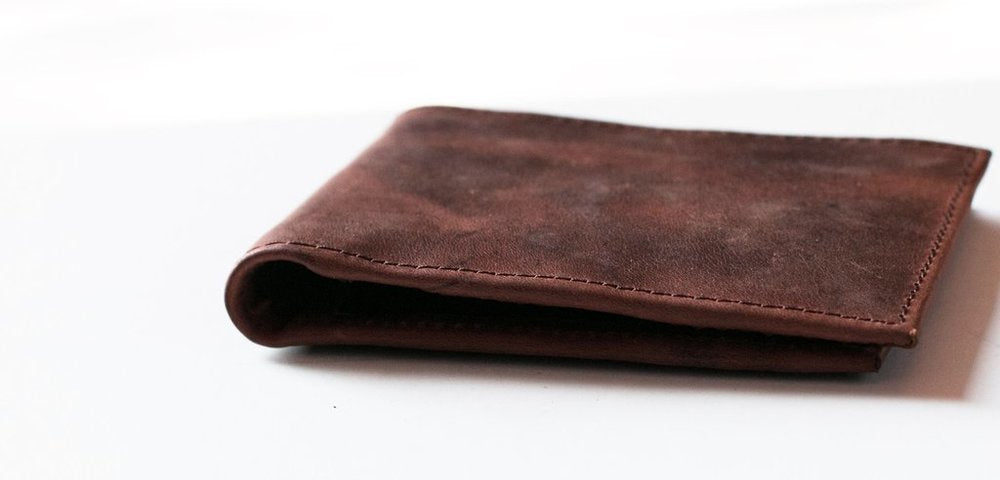 bifold leather wallet 3.jpg