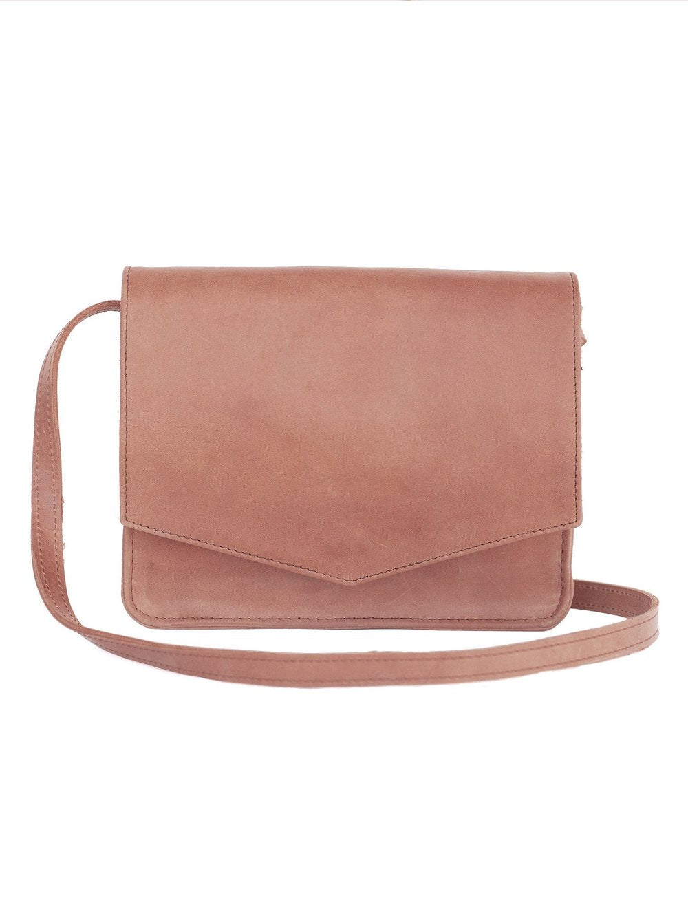 Tigist_Crossbody_Dusty_Rose.jpg