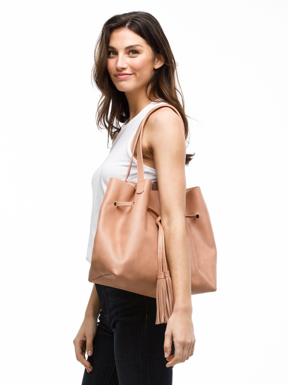 Tassel_Shopper_Dusty_Rose_1.jpg