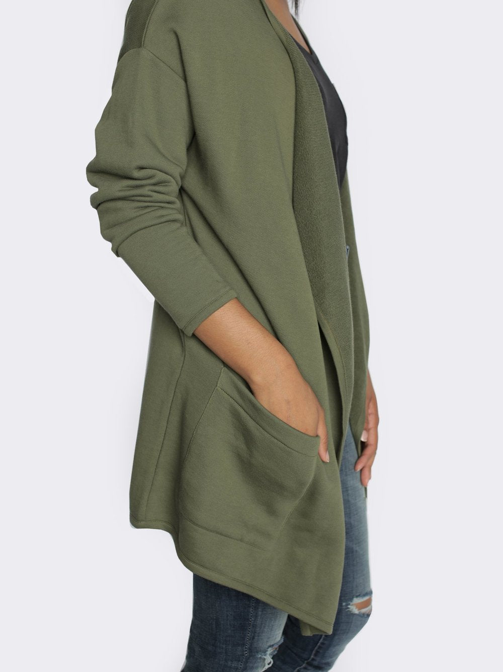 Sol_Sweater_Coat_Olive_Side2.jpg