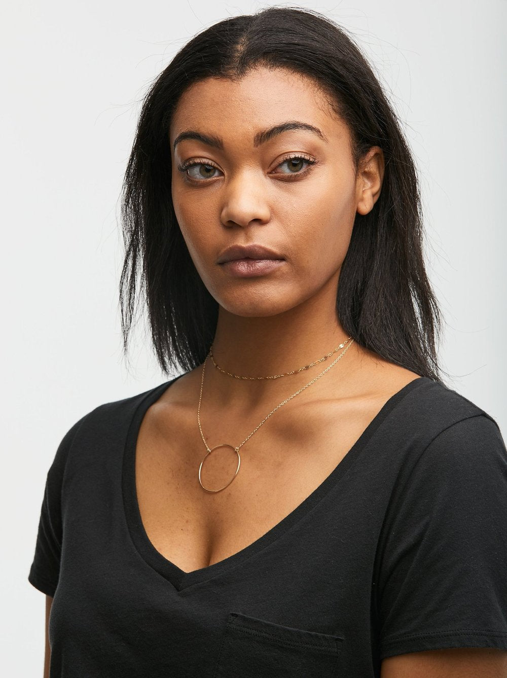 Hula_Necklace_Studio_Two_Tone.jpg
