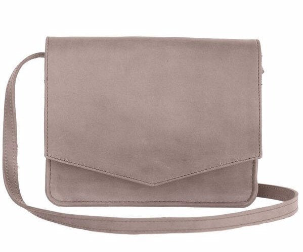 tigist crossbody pewter.jpeg