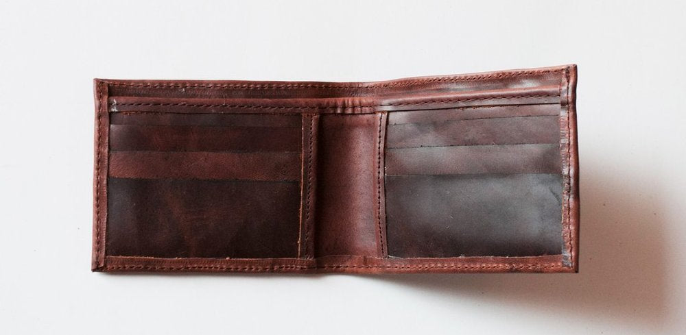 bifold leather wallet 4.jpg