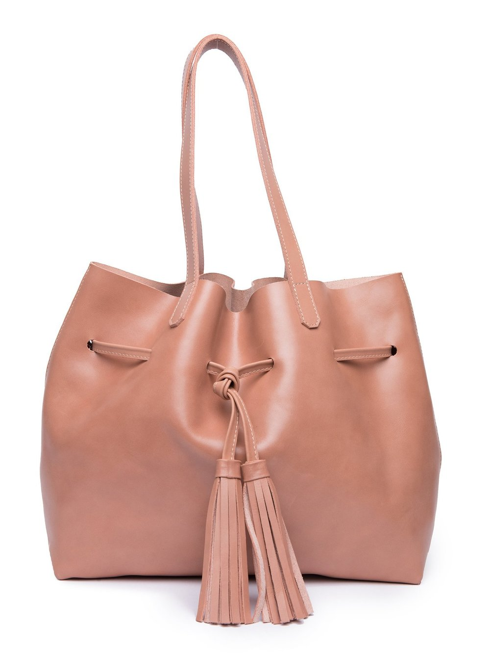 Tassel_Shopper_Bag_Dusty_Rose_2048x2048.jpg