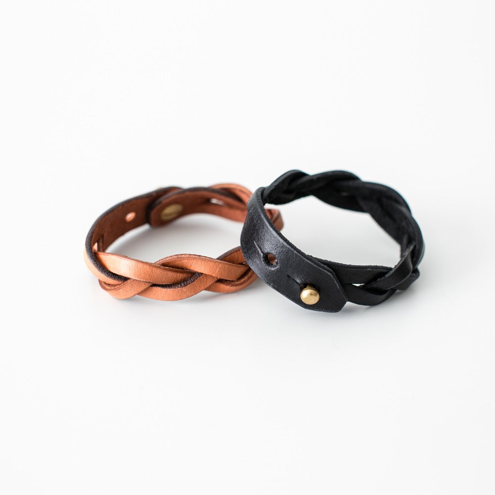 leather braided bracelet.jpg