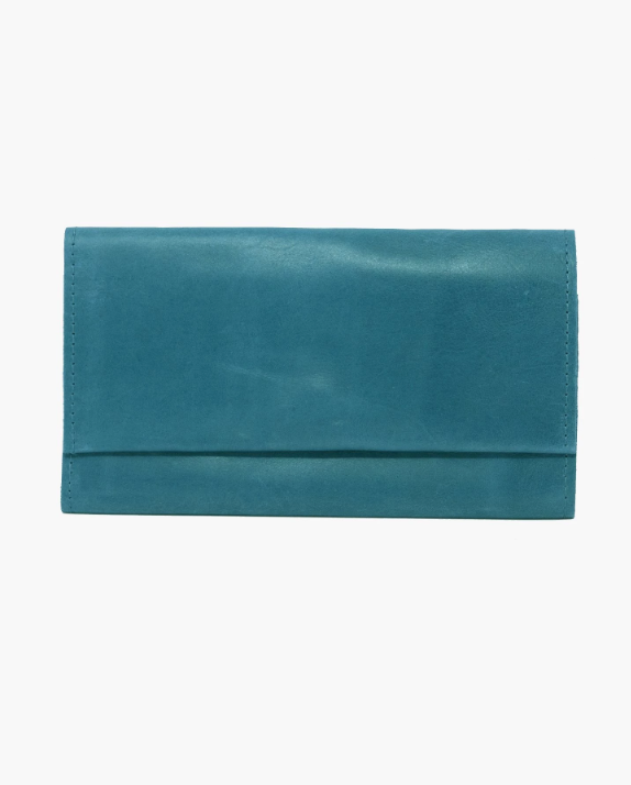 Debre Wallet | 3 Colors