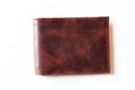 bifold leather wallet.jpg