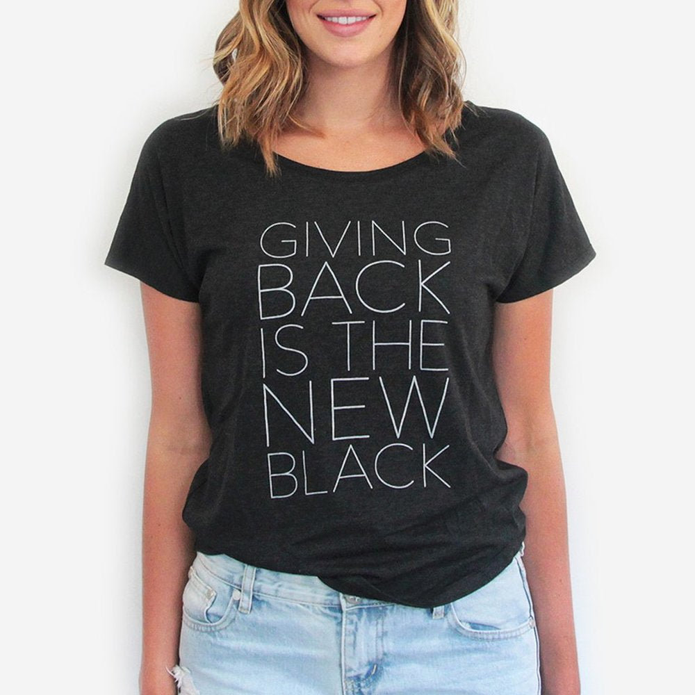 giving back tee black.jpg