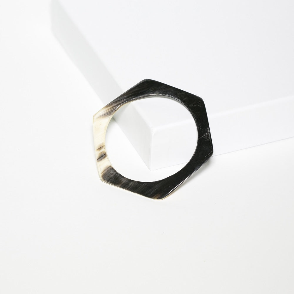 hexagon horn bangles.jpg