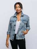 The_Jacket_Merly_Front_1_2048x2048.jpg