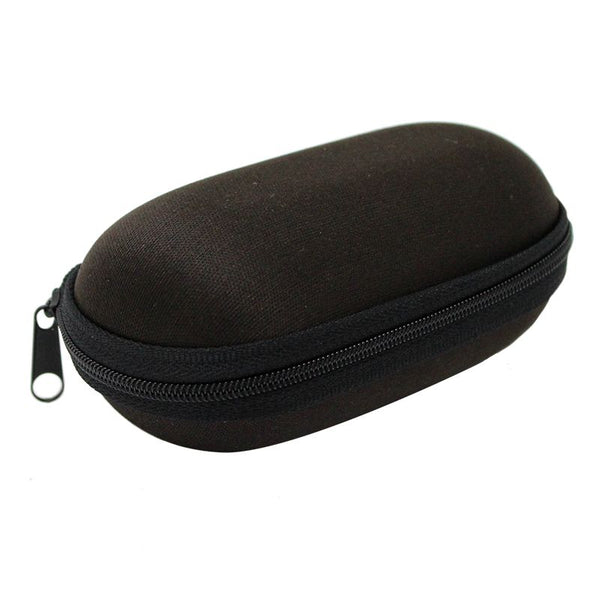 Small Hard Pipe Pouch
