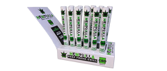 HempZilla CBD Shot - Tokers Hub