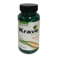 Krave Gold 75ct - Tokers Hub