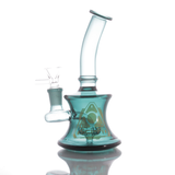 Mini Thick Banger Hanger by Sci Fi Glass