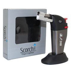 Scorch Torch ST-61296