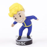 Fallout Sneak Bobble Head
