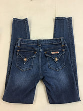 Load image into Gallery viewer, Kathryn- Girls 10 Bundle Hudson Jeans