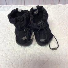 Load image into Gallery viewer, Stonz - Baby Winter Boots - Black -Large