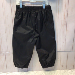 REI/ Pacific Trails Gender Neutral 2T