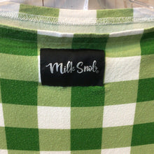 Load image into Gallery viewer, Milk Snob Car Seat Cover and Nursing Top