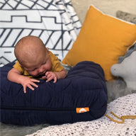 Niche Organic Nursing Pillow