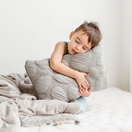 Asthma-Friendly Jr. Pillow