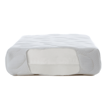 breathable baby crib mattress