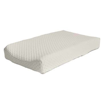 Changing Pad SafetyCovers™