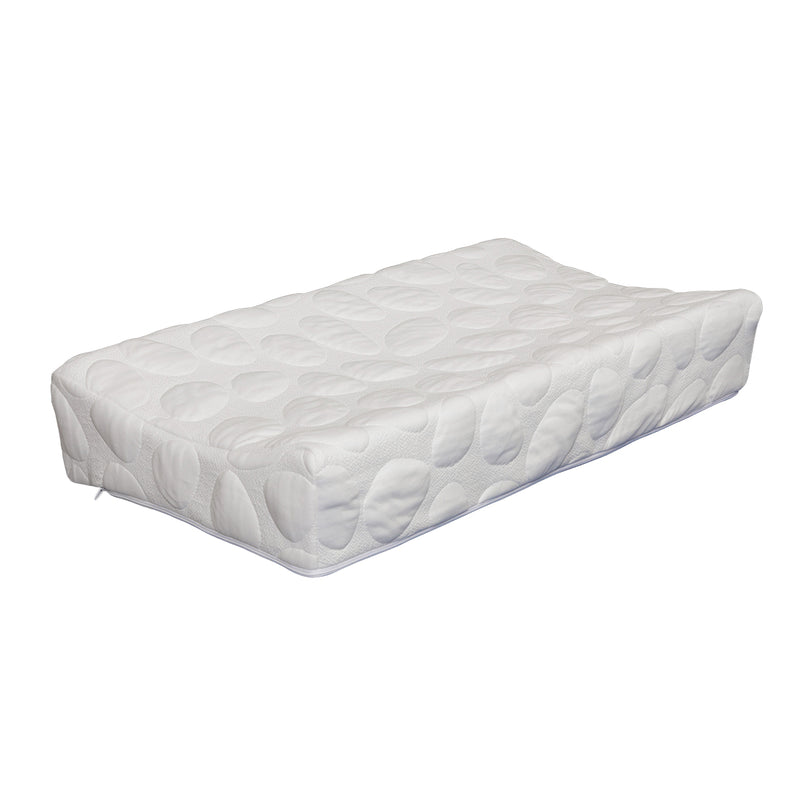 Changing Pad