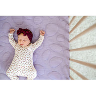 Organic Pure Crib Mattress