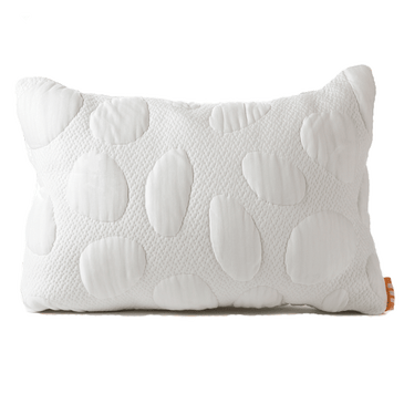 Allergen-Free Pillow SafetyCovers™