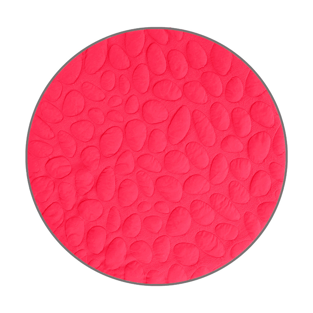 Nook Lilypad Best Baby and Toddler Play mat - Pink