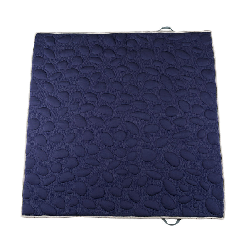 Nook Lilypad2 Best Baby Playmat - Navy